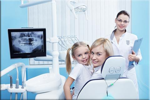 Orinda Dentists | Cosmetic dentists | Family Dentists